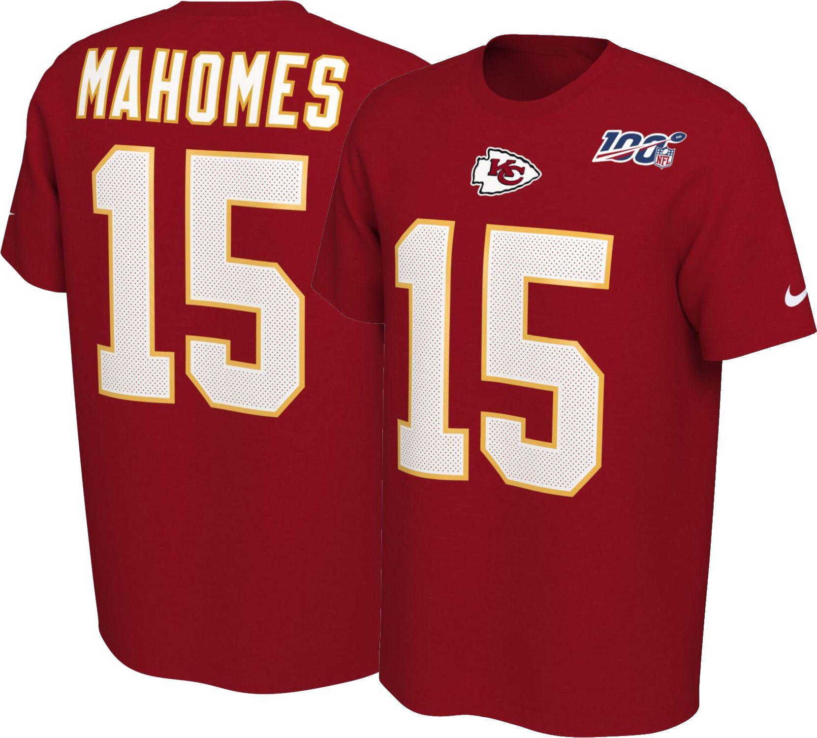 kc chiefs shirts cheap