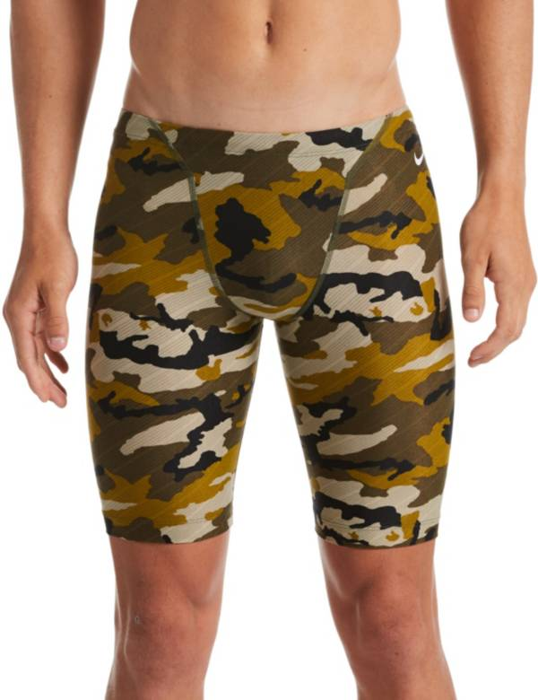 Nike Men's Camo Jammer product image