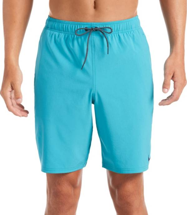 Nike Men's Contend Volley Swim Trunks product image