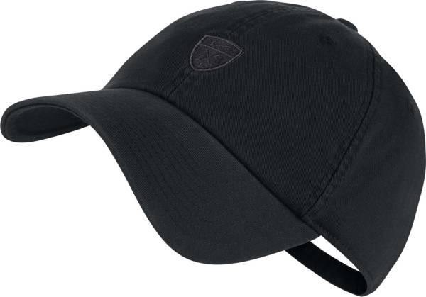 Nike Men's Heritage86 Golf Hat product image