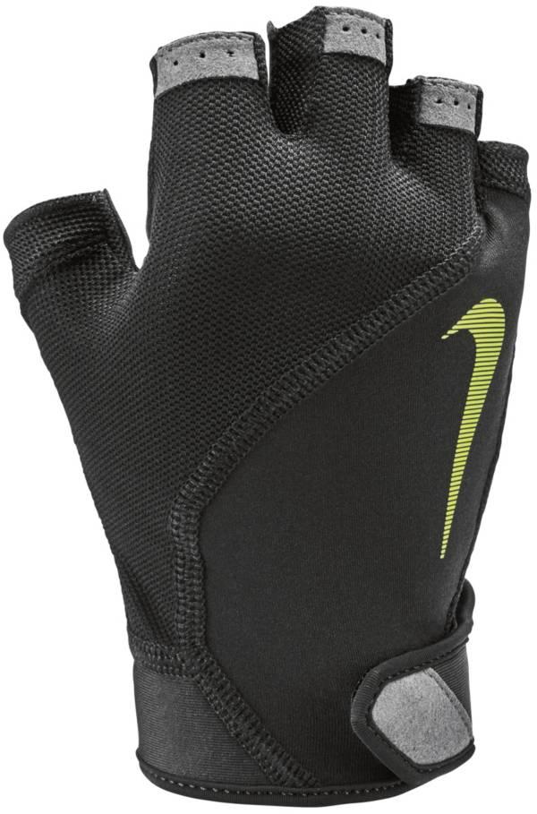 Nike Men's Elemental Fitness Gloves product image