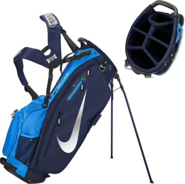 Nike Air Sport Stand Bag product image