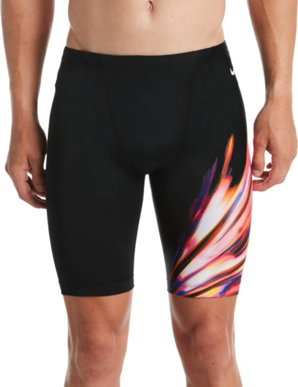 Nike Men's Space Highway Jammer product image