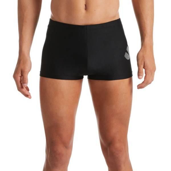 Nike Men's Tilt Square Leg product image