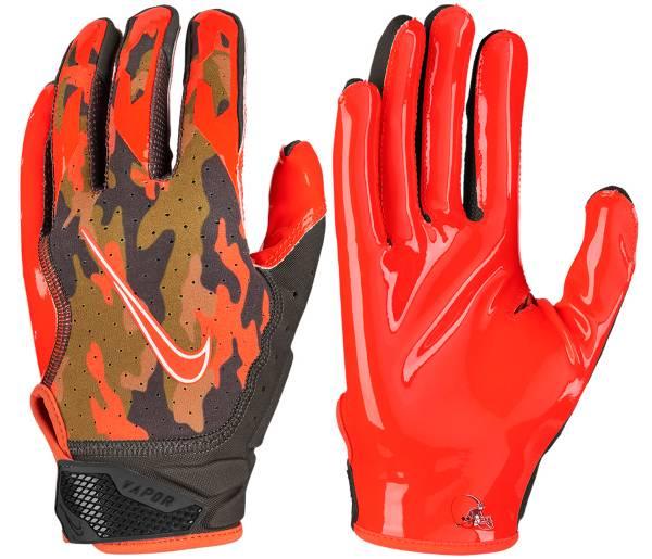Nike Adult Vapor Jet 6.0 OBJ Receiver Gloves product image