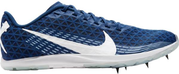 Nike Zoom Rival XC Cross Country Shoes product image