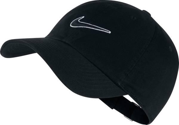 Nike Sportswear Essentials Heritage86 Hat product image