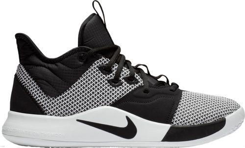 huge selection of 49955 273b6 Nike Men s PG 3 Basketball Shoes. noImageFound. Previous