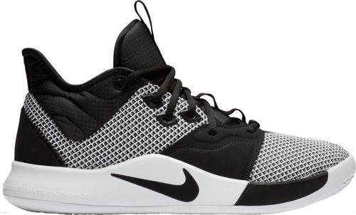 53a006238da Nike Men s PG 3 Basketball Shoes. noImageFound. Previous. 1. 2