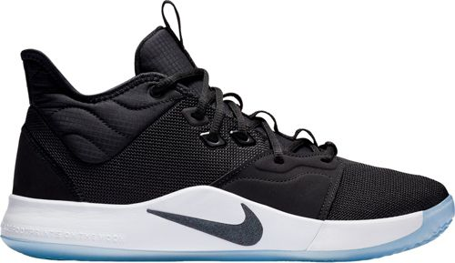 24299a8d1c0f Nike Men s PG 3 Basketball Shoes