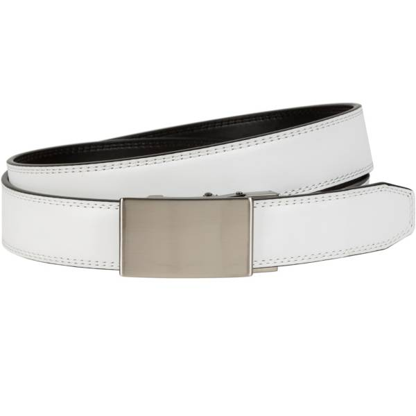 Nike Men's Plaque Edge Acu-Fit Golf Belt product image