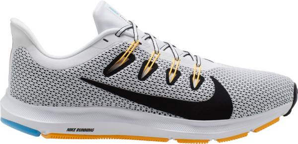 Nike Men's Quest 2 Running Shoes product image