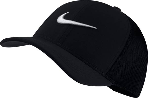 Nike Men's Classic99 Mesh Golf Hat product image