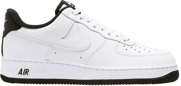 Nike Men's Air Force 1 '07 Shoes product image