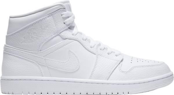 Jordan Air Jordan 1 Mid Basketball Shoes Dick S Sporting Goods