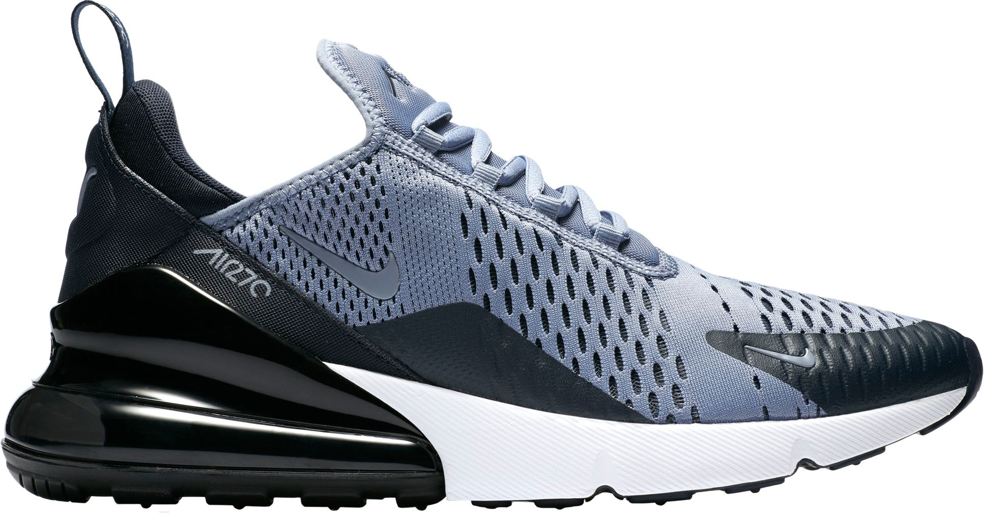 competitive price 82e48 7e17c Nike Men u0027s Air Max 270 Shoes   DICK u0027S Sporting Goods