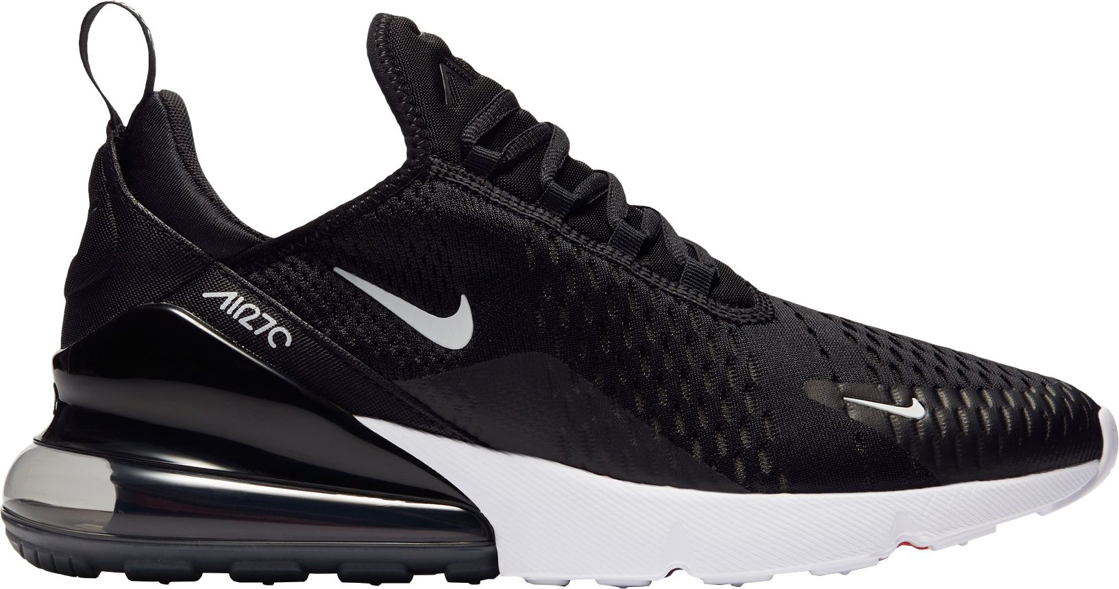 Nike Men's Air Max 270 Shoes | Free