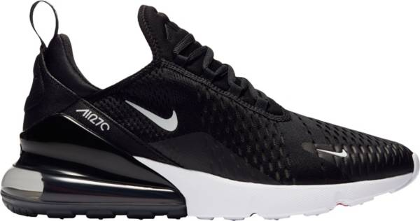 Nike Men S Air Max 270 Shoes Free Curbside Pickup At Dick S