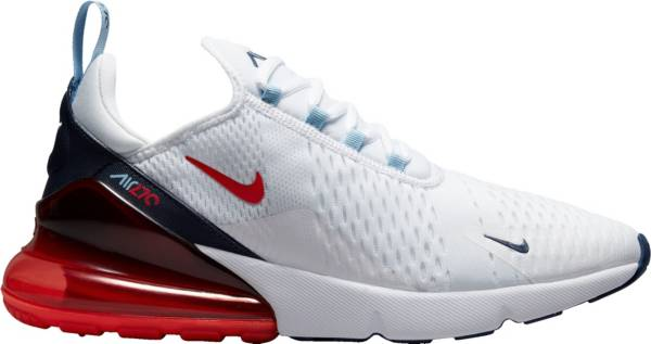 Nike Men's Air Max 270 Shoes product image