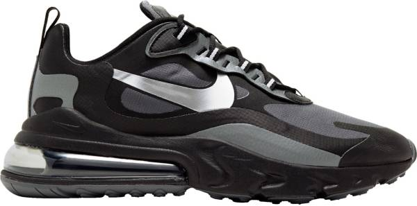 Nike Men's Air Max 270 React Winterized Shoes product image
