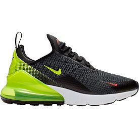 758008f6afe6 Nike Men s Air Max 270 SE Shoes
