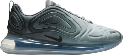 brand new 91427 a898e Nike Men s Air Max 720 Shoes