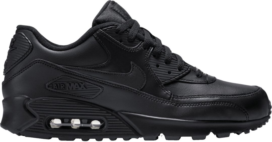 2air max 90 leather