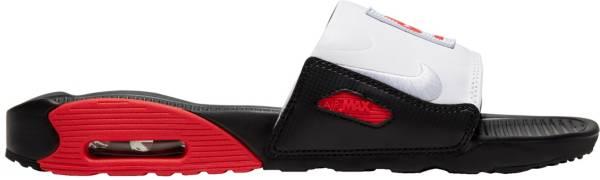 Nike Men's Air Max 90 Slides product image