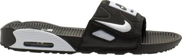 Nike Men S Air Max 90 Slides Dick S Sporting Goods
