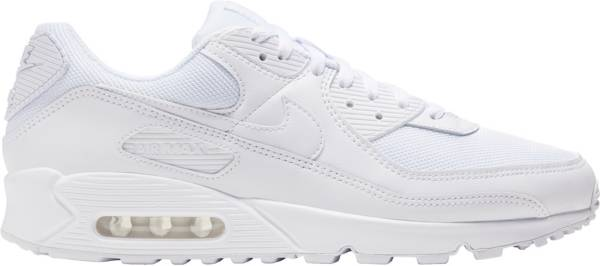 Nike Men's Air Max 90 Shoes product image