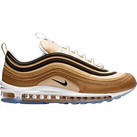 74c0ebee7b Nike Men's Air Max 97 Shoes | DICK'S Sporting GoodsProposition 65 ...