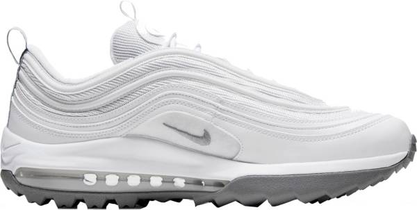 Nike Men S Air Max 97 G Golf Shoes Dick S Sporting Goods