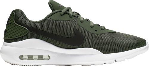 ca9373f8141b2 Nike Men's Air Max Oketo Shoes | DICK'S Sporting Goods