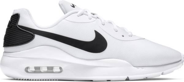 Nike Men's Air Max Oketo Shoes product image
