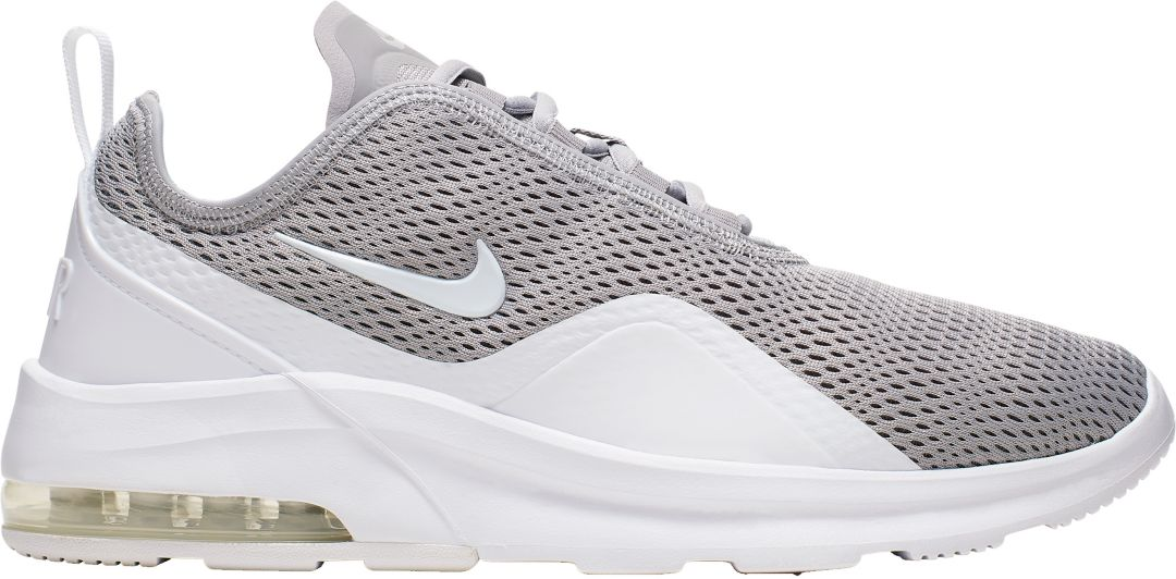 Nike Men's Air Max Motion 2 Shoes