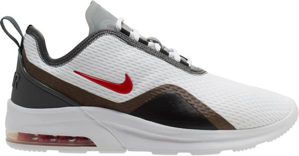 Nike Men's Air Max Motion 2 Shoes product image