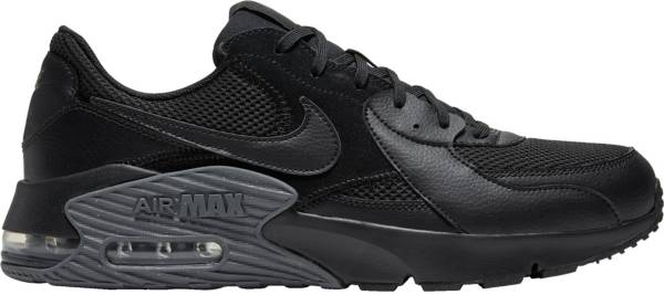 Nike Men's Air Max Excee Shoes product image