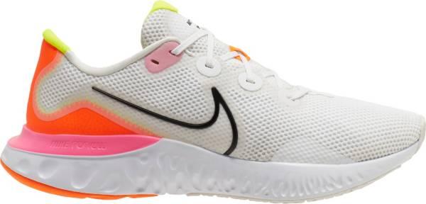 Nike Men's Renew Run Running Shoes product image
