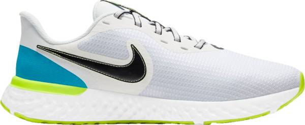 Nike Men's Revolution 5 Running Shoes product image