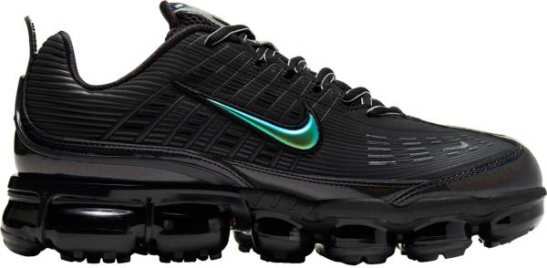 Nike Men's Air Vapormax 360 Shoes product image
