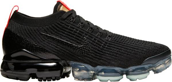 Nike Men's Air VaporMax Flyknit 3 Shoes product image
