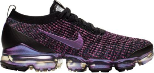 a341c0f0b42a2c Nike Men s Air VaporMax Flyknit 3 Shoes