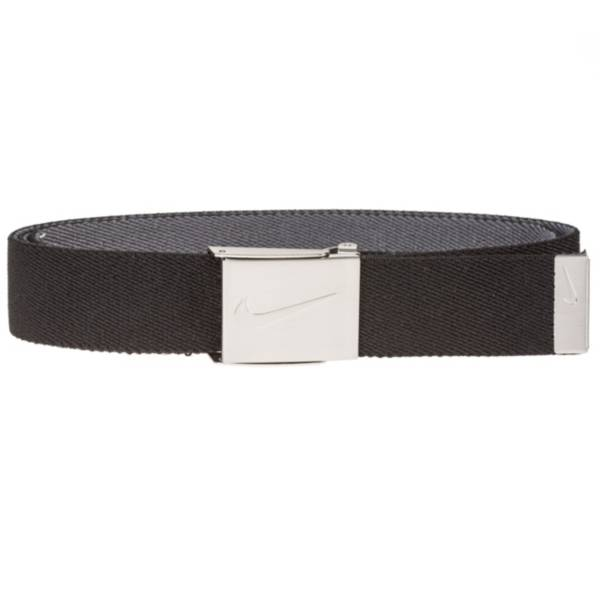 Nike Men's Reversible Stretch Webbing Golf Belt product image