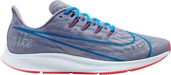 Nike Men's Air Zoom Pegasus 36 JDI Running Shoes product image