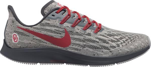 Nike Men's Oklahoma Air Zoom Pegasus 36 Running Shoes product image