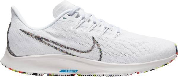 Nike Men's Air Zoom Pegasus 36 Anti Winter Running Shoes product image