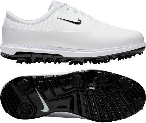 0ce44e1e7abe Nike Men s Air Zoom Victory Tour Golf Shoes. noImageFound. Previous