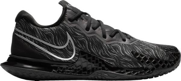 Nike Men's NikeCourt Air Zoom Vapor Cage 4 Tennis Shoes product image