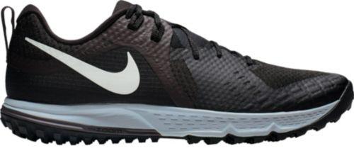 9765164b9173d Nike Men s Air Zoom Wildhorse 5 Trail Running Shoes