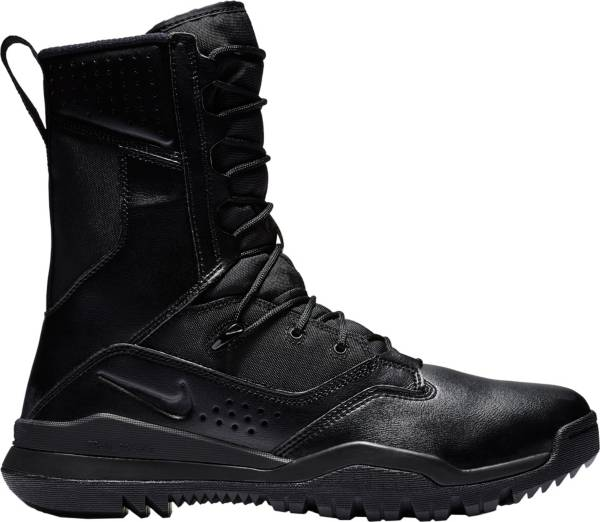 Nike Men's SFB Field 2 8'' Tactical Boots product image